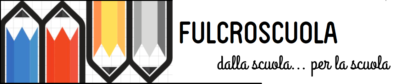 fulcroscuola.it